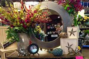 Real Deals Home Decor and Apparel McMinnville Granary District